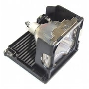Ereplacements Lamp Compatible with Sanyo(ERPLC1568) by