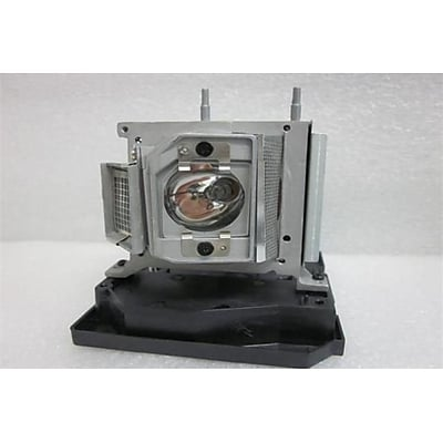 Smart Board APEX020477 Replacement Projector Lamp -