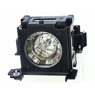 Total Micro Technologies 200W Projector Replacement Lamp(SY3533690)
