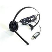 Nuance Communications Dragon 13.0 Usb Headset(NV8123274)