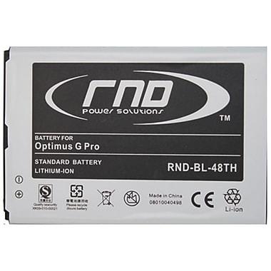 RND Accessories Li-Ion Battery For LG Optimus G Pro(RNDP238)