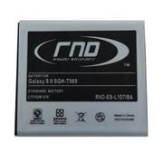 RND Accessories Li-Ion Battery For Samsung Galaxy S II(RNDP244)