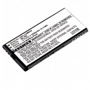 Dantona Industries Replacement Cell Phone Battery for Nokia BL-5H(DNTI166)