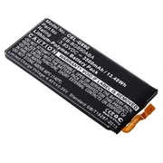 Dantona Industries Replacement Cell Phone Battery for Samsung EB-BG890ABA(DNTI159)
