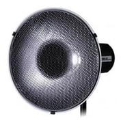 Fotodiox Pro 22 in. Metal Honeycomb Grid(FTDX598)