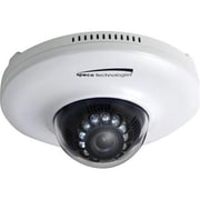 Speco Technologies O2DP9 1080p Indoor IP Dome Camera 3.7 mm Fixed Lens(WRTD4959)