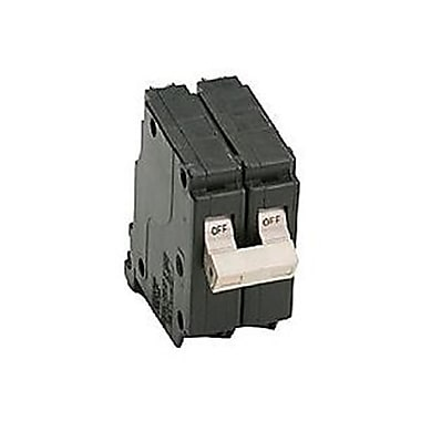 Cutler-Hammer CH260 2-60 amp 2 Pole CH Circuit Breaker(ORGL92984)