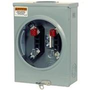 Siemens Energy SUAT111-0G 100A General Duty Meter Socket(ORGL48192)