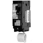 Siemens Energy Q115AF 15A Arc Fault Breaker(ORGL45020)
