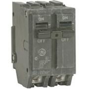 GE Electrical THQL2120 20A 2 Pole 2 in. Circuit Breaker(ORGL49054)