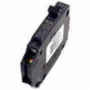GE Electrical THQP150 50A 1 Pole0.5 in. Circuit Breaker(ORGL49066)