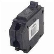 GE Electrical THQL1150 50A 1 Pole 1 in. Circuit Breaker(ORGL49052)