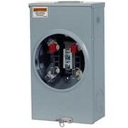 Siemens Energy SUAT317-0G 200A General Dry Meter Socket(ORGL48194)