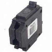 GE Electrical THQL1120 20A 1 Pole 1 in. Circuit Breaker(ORGL49048)