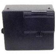 GE Electrical TPL412RP 125A c(ORGL49243)