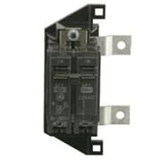 GE Electrical THQMH125CP 125A Main Breaker(ORGL49061)