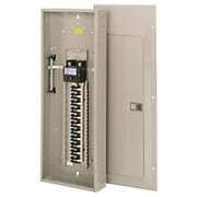 Cutler-Hammer CH42B200KP 200 amp 42Sps Load Center Main Breaker(ORGL95555)