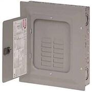 Cutler-Hammer BR1224L125G 125A Nema 1 Main Indoor Lug Load Center(ORGL94427)
