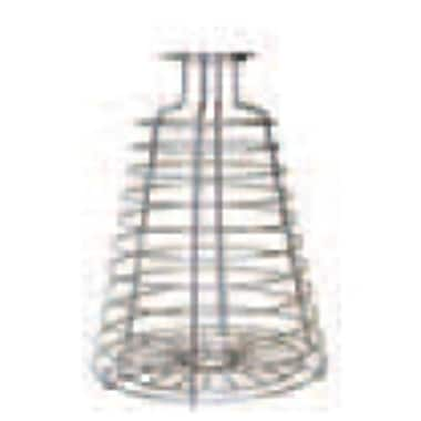 Voltec Metal Halide Replacement Cage, Case Of 1(VTCD216)