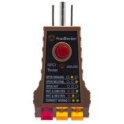 Southwire Company GFCI Tester(JNSN68547)