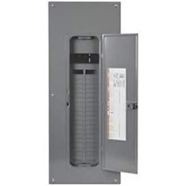 Square D By Schneider Electric Loadcenter Indoor 200A 40 Spce HOM4080M200PC (ORGL68357)