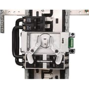 Quality Home Items Automatic Transfer Switch for Generator Ready Loadcenter (HMREX1709)