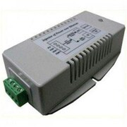 Tycon Systems, Inc 18-36vdc In 56vdc Out 70w Dc Converter - (SY3455282)