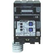 Siemens Arc Fault,15A,2P,120V (HMREX17377)