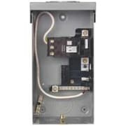 Siemens 60A Spa Panel (HMREX17742) by