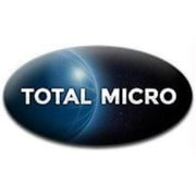 Total Micro Technologies Total Micro: This High Quality 90watt Ac Adapter With 3-prong Power Cord (SY3796194)