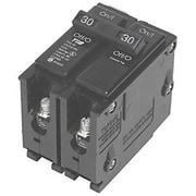 Siemens Energy Q220 2P 2 in. 20 amp Type BA Double Pole Circuit Breaker(ORGL91739)