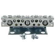 Siemens 11 Position Ground Bar Kit(JNSN17997)