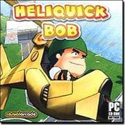 SelectSoft Publishing HeliQuick Bob(XS35024)