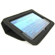 Infocase Carry Your Samsung Galaxy Note In This Protective Always On Case Complete With A(SY3478711)