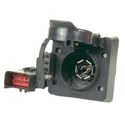 HOPPY 42145 Trailer Wiring Connector Kit(KSAO67092)