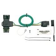 HOPPY 41125 Trailer Wiring Connector Kit(KSAO67078)