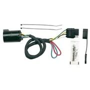 HOPPY 41155 Trailer Wiring Connector Kit(KSAO67080)