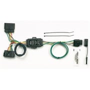 HOPPY 41165 Trailer Wiring Connector Kit(KSAO67081)