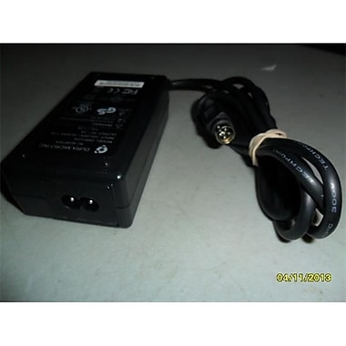 Total Micro Technologies 135watt Total Micro Ac Adapter Hp Compa(SY3342770)