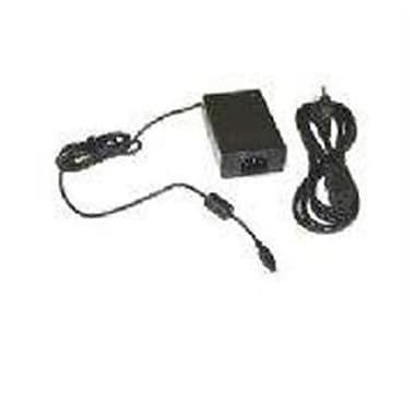Total Micro Technologies 60watt Total Micro Ac Adapter For Dell(SY3342751)