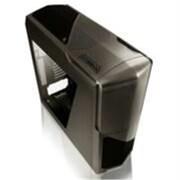NZXT PHANTOM 630 Windowed Edition No Power Supply EATX Full Tower Case - Gunmetal(MBCA-PH630WG)