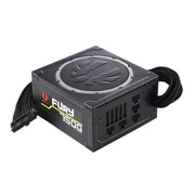 BitFenix Fury 750W 80 PLUS Gold ATX 2.3 Power Supply(MBPSFUR750G)