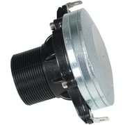 PylePro 1.35in. Titanium Neodymium Screw On Horn Driver At 8 Ohms(TBAL7427)