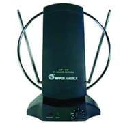 Nippon Amplified UHF-VHF Antenna 2 Stage VHF(MNMM0510)