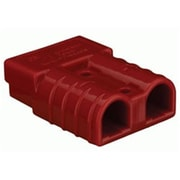 The Install Bay by Metra 8-Gauge Anderson Connector Red(RTL50144)