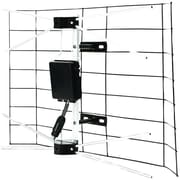 Foxsmart Simple Outdoor HDTV Antenna(SWM24981)