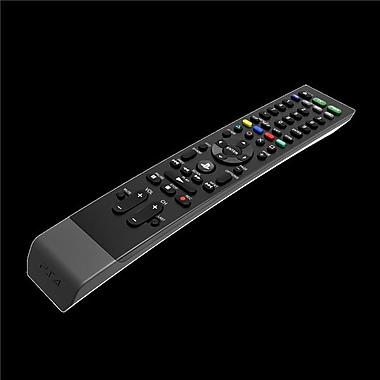 Performance Design Products Universal Media Remote for PS4(DAHD27714)
