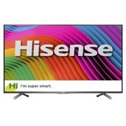 Hisense Electronics 50 in. 4K UHD LED Smart TV(OROUR748)