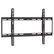 McNaughton FIxed Tv Wall Mount, Upto 60 in. Screens(MCNTHM94146)