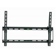 McNaughton Tilting TV Mount, Upto 60 in. Screens(MCNTHM94148)